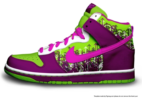 Nike_Dunk_High_11_by_OneMen
