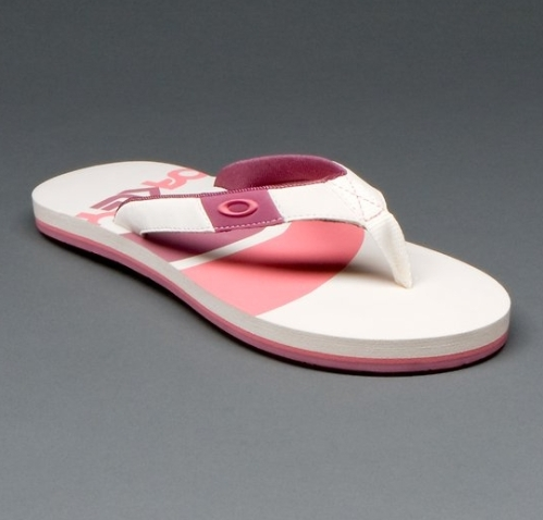 oakley sandalha