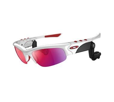 9f83258d9b399 Oculos Oakley RokR Pro